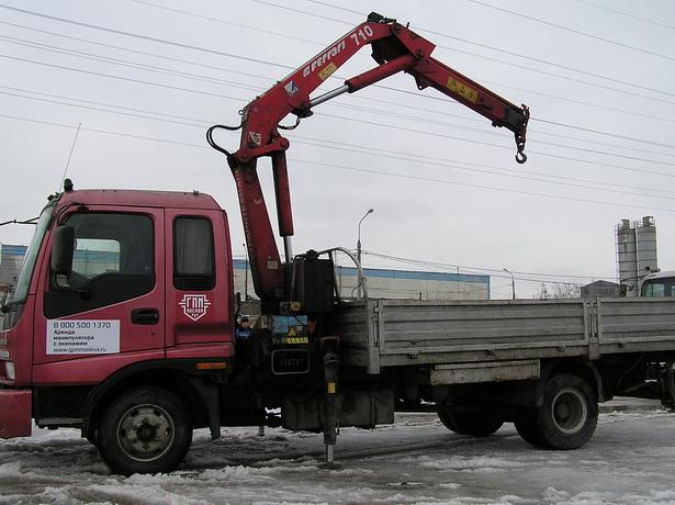 Перевозка мебели на дачу дешево - из Москвы в Подмосковье 4