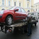 Сколько стоит эвакуатор - стоимость эвакуации машины 1
