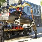Если потерял ключи от машины, сколько ждать помощи 1