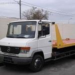 Перевозка автомобилей в Москве - как перевезти автомобиль 1