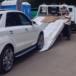Эвакуатор (ЮВАО) дешево — эвакуация авто по Москве