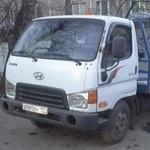 Вызвать эвакуатор (ВАО) - дешево эвакуировать авто на востоке Москвы 1